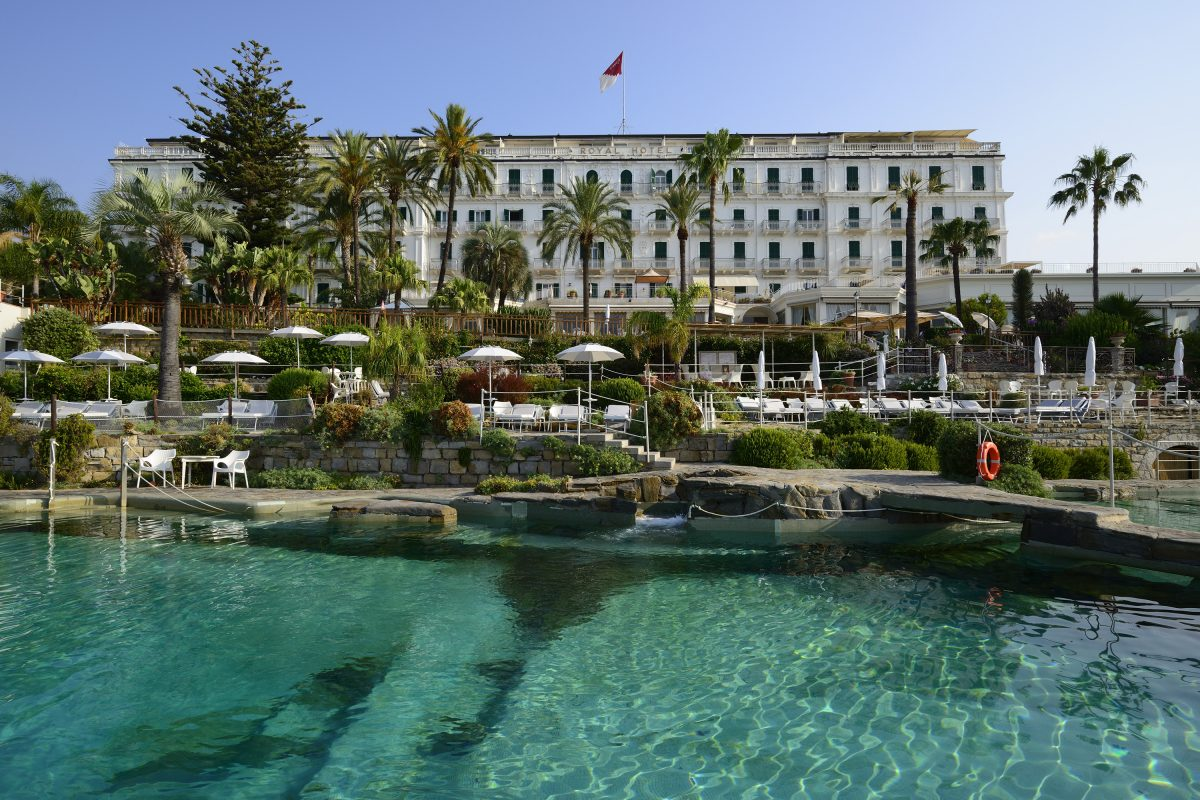 royal-hotel-san-remo