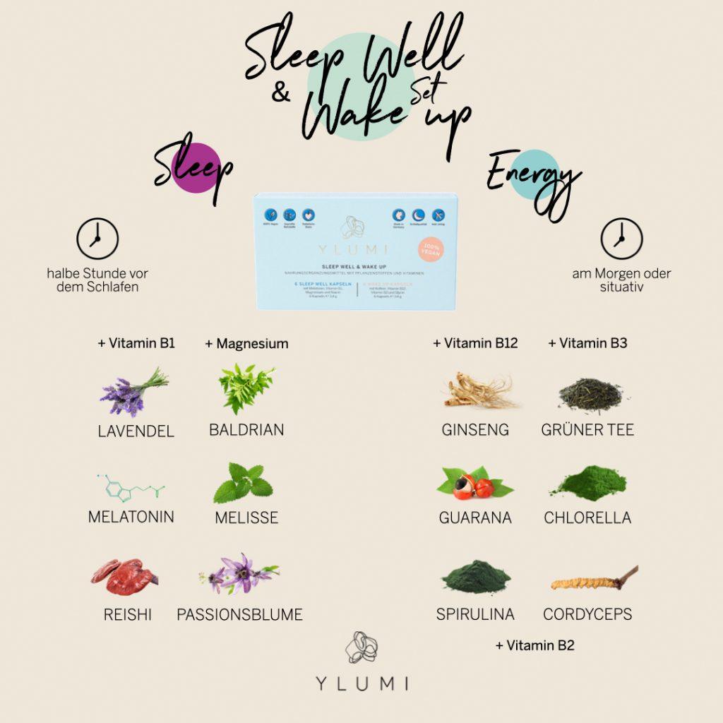 ylumi_sleep_well_set