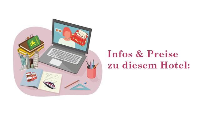 infos-und-preise