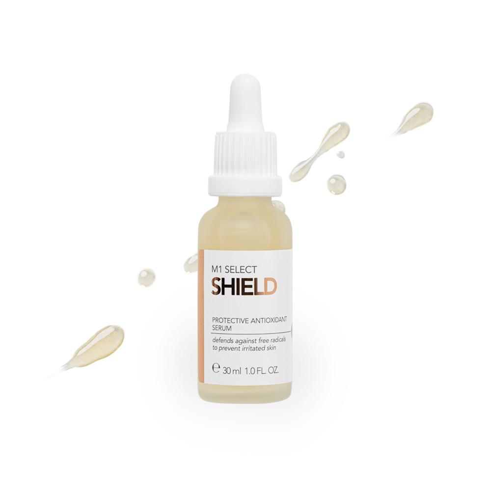 shield-m1-select