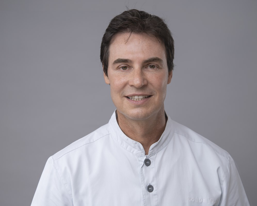 dr.koebe-portrait