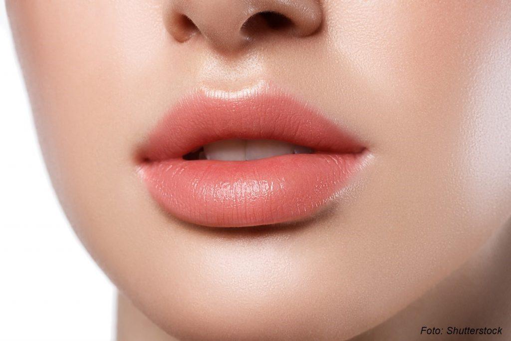 glamourous-lips