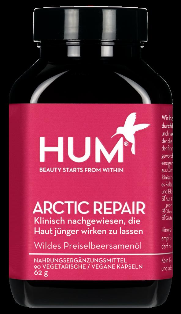 hum-arctic-repair