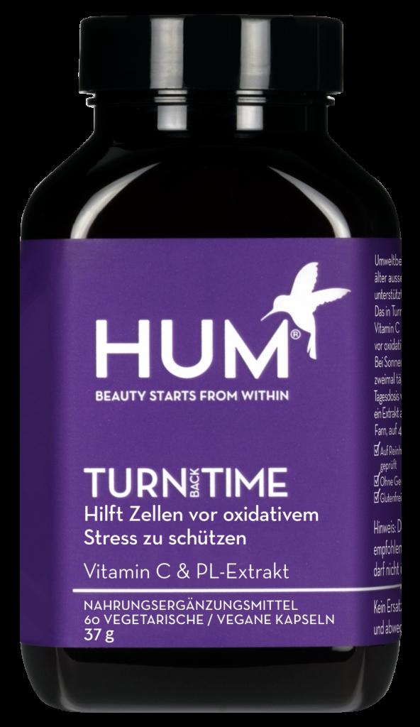 hum-turnbacktime