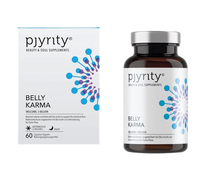 bella-Karma-pjyrity