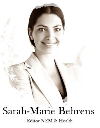 sarah-behrens