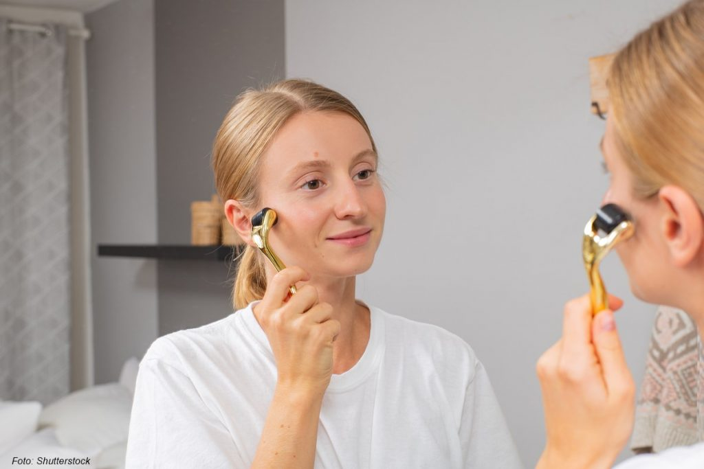 microneedling-at-home