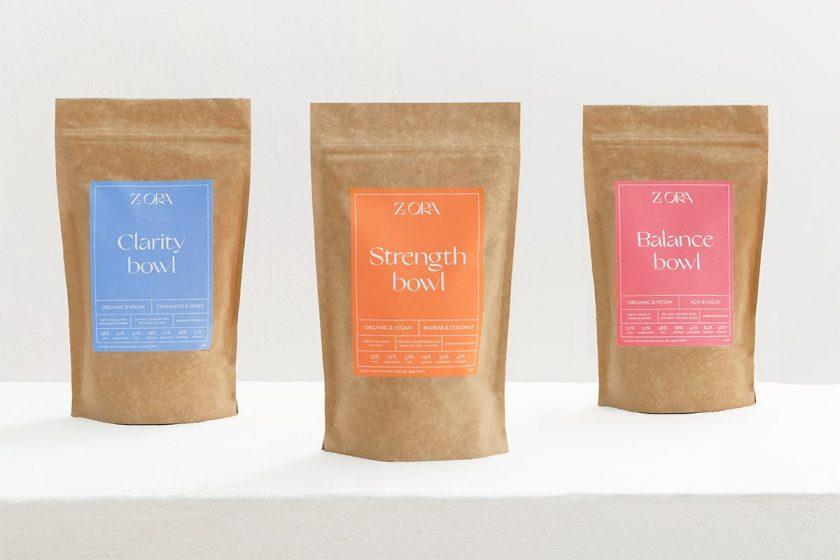 Z-Ora-Bowls