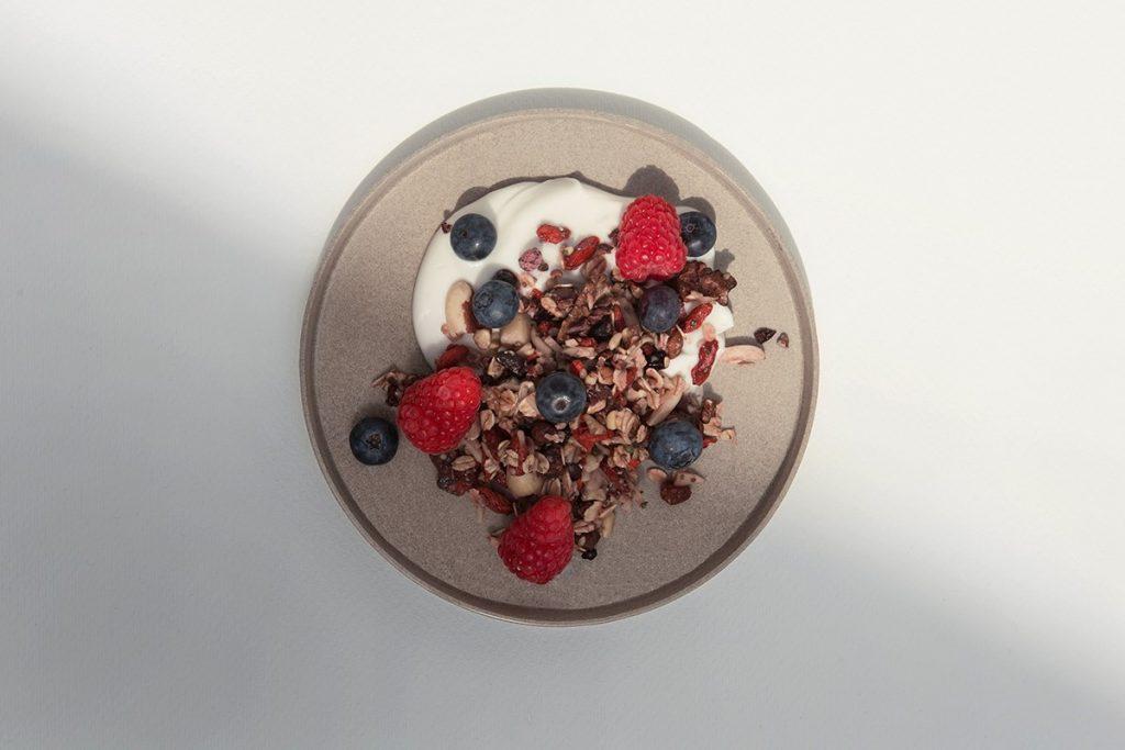 Balance-Bowl