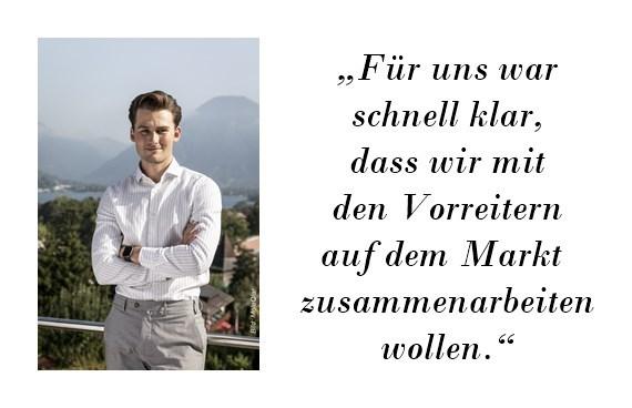 maximilian-griessinger-neu