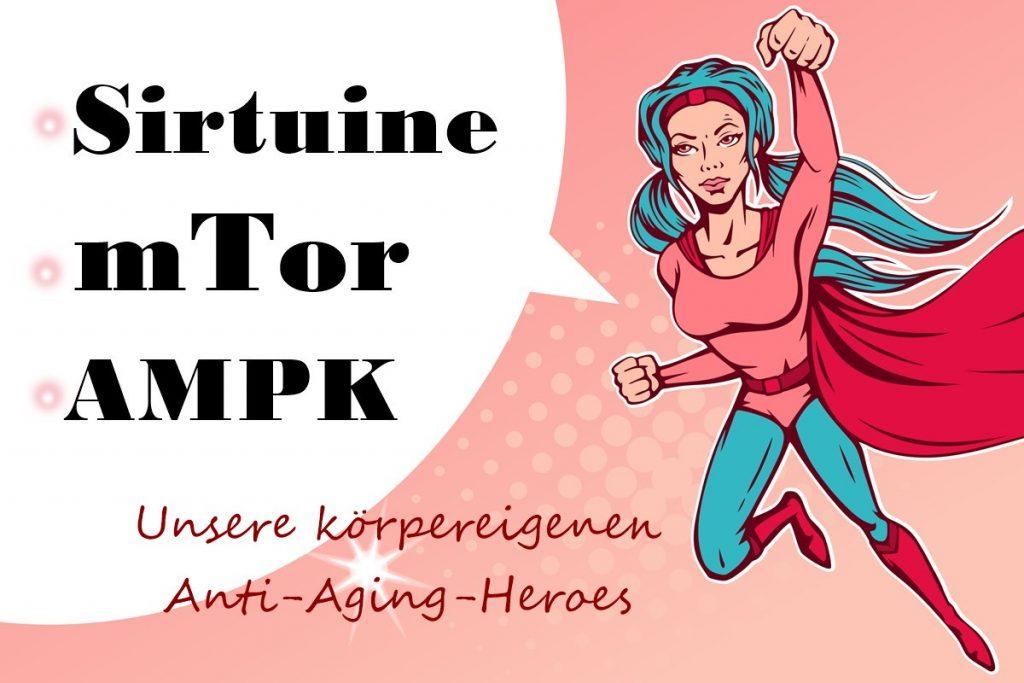 anti-aging-heroes