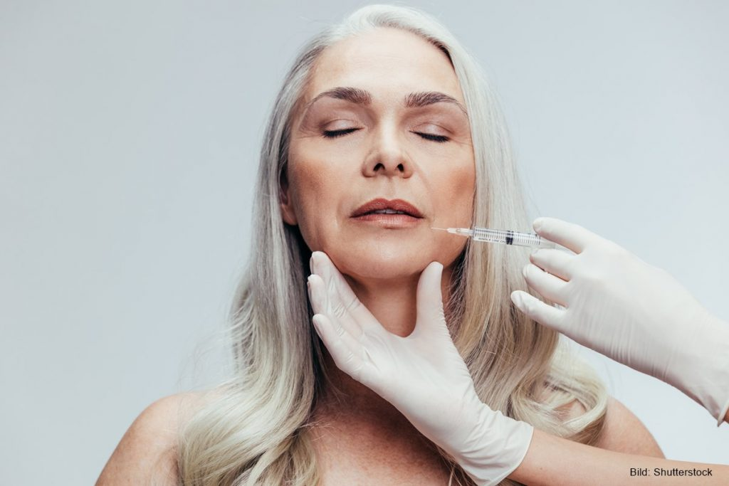 anti-aging-injection