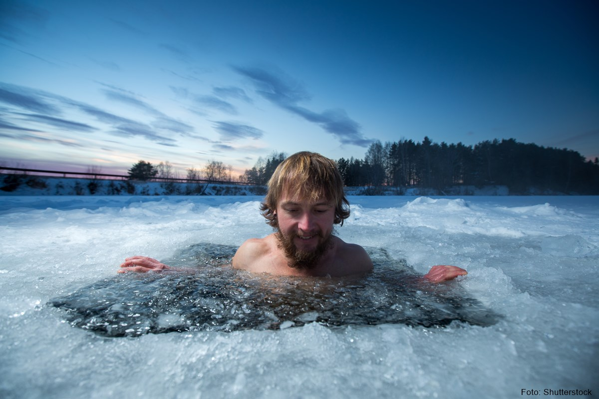 wim-hof-methode