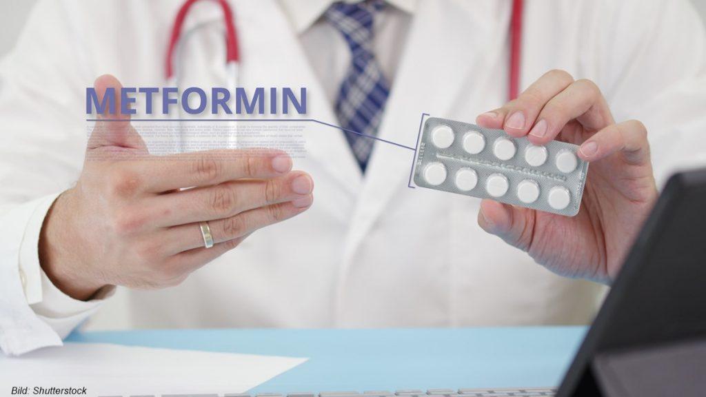 metformin-doctor