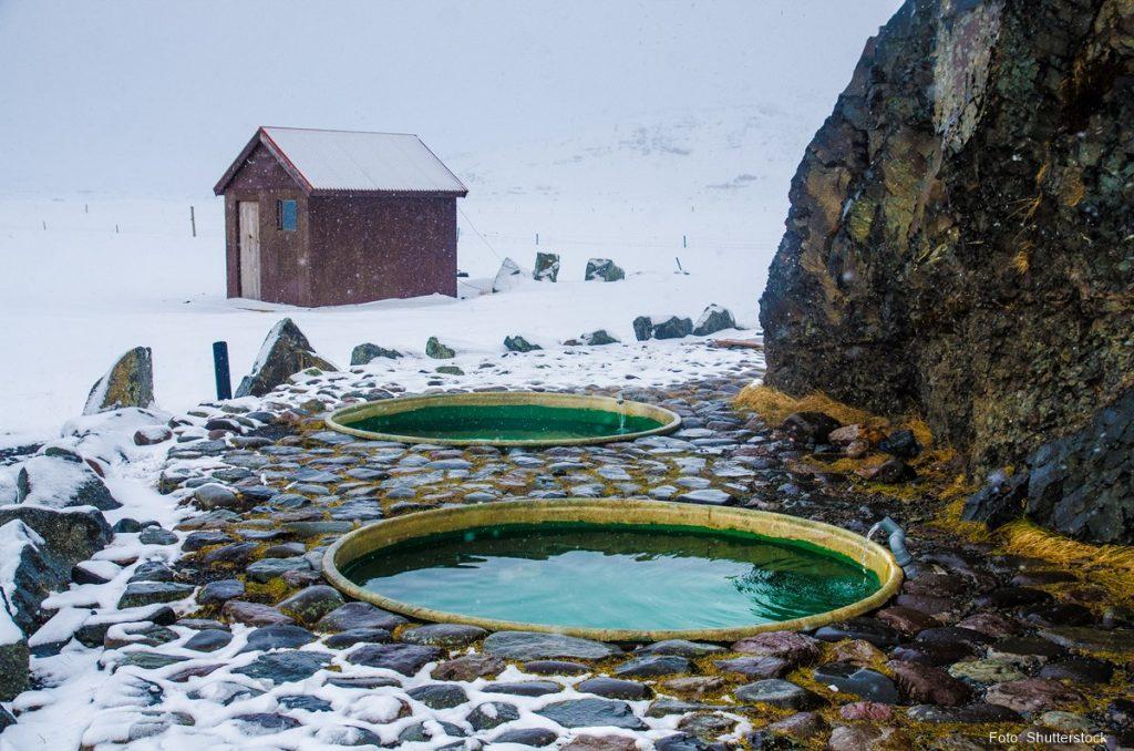 wim-hof-bath