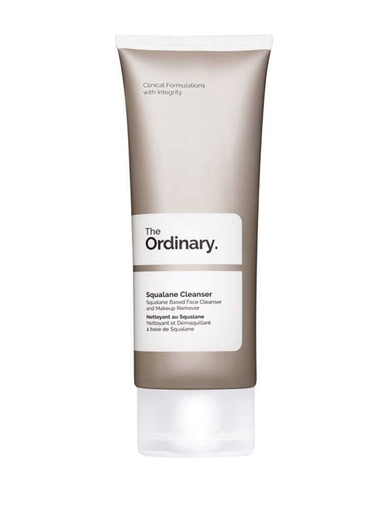 squalan-cleanser