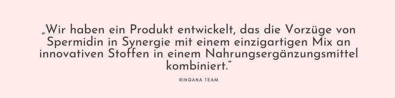 zitat_ringana
