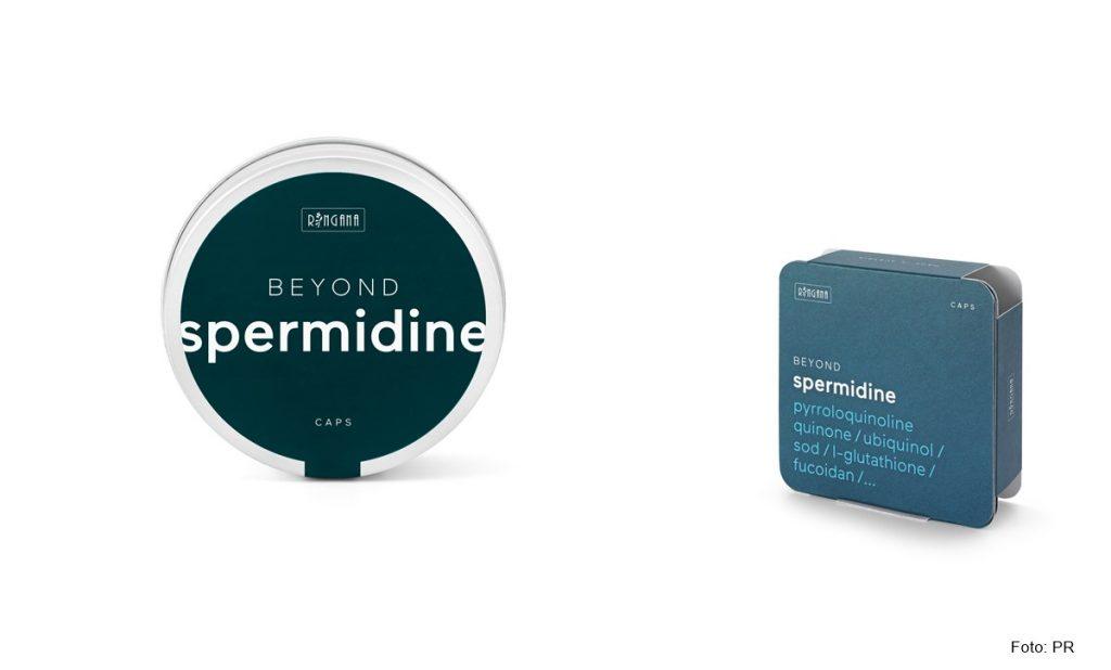 spermidine_packshots