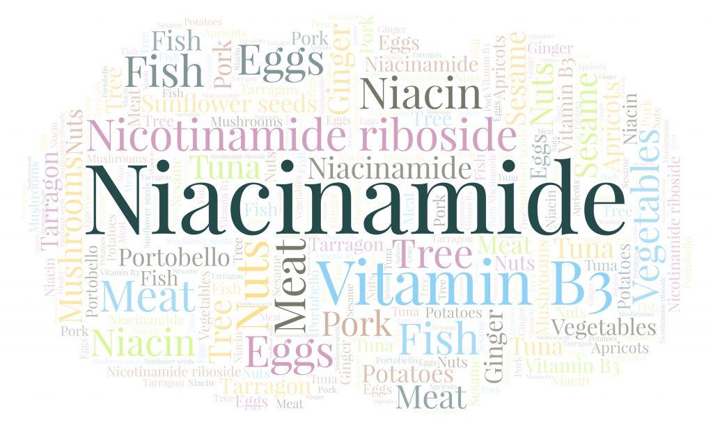 niacinamid-graphic
