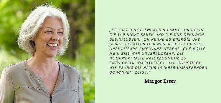 Margot-Esser-Zitat