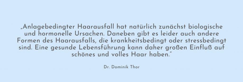 Zitat-Dr-Thor