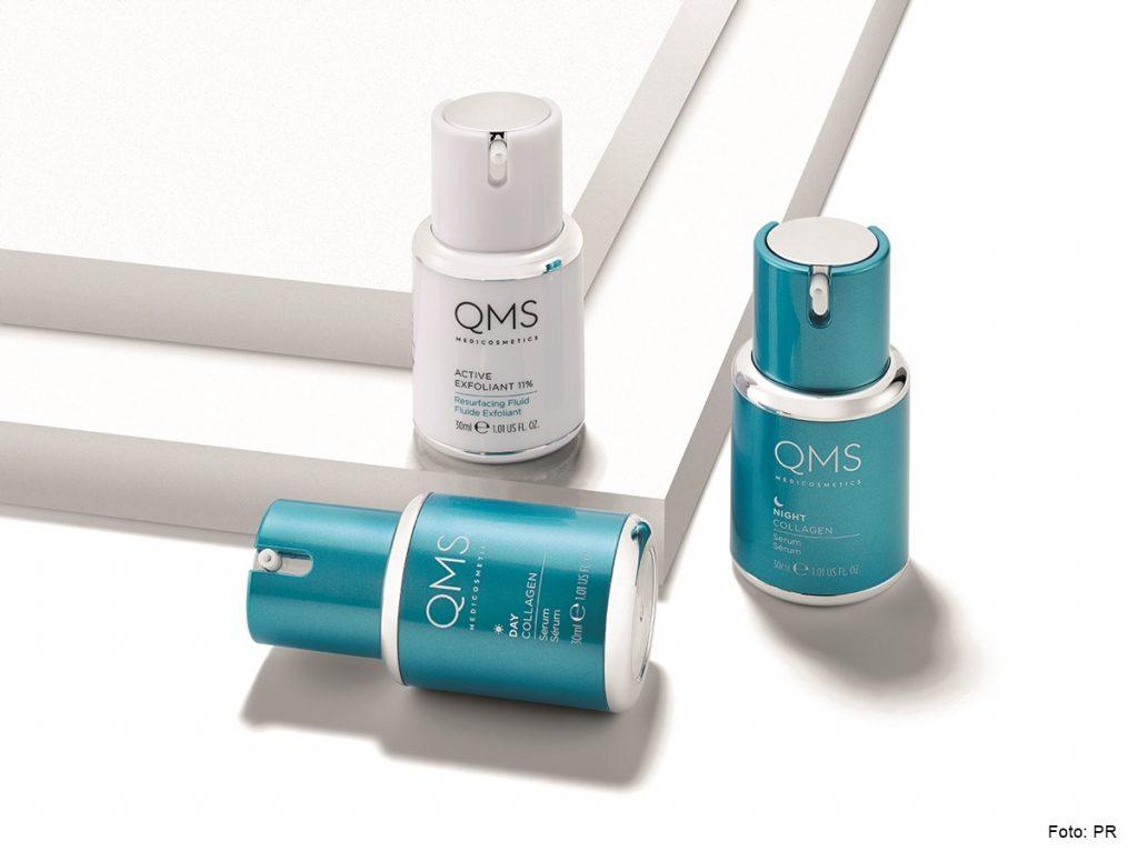 QMS_CollagenSet