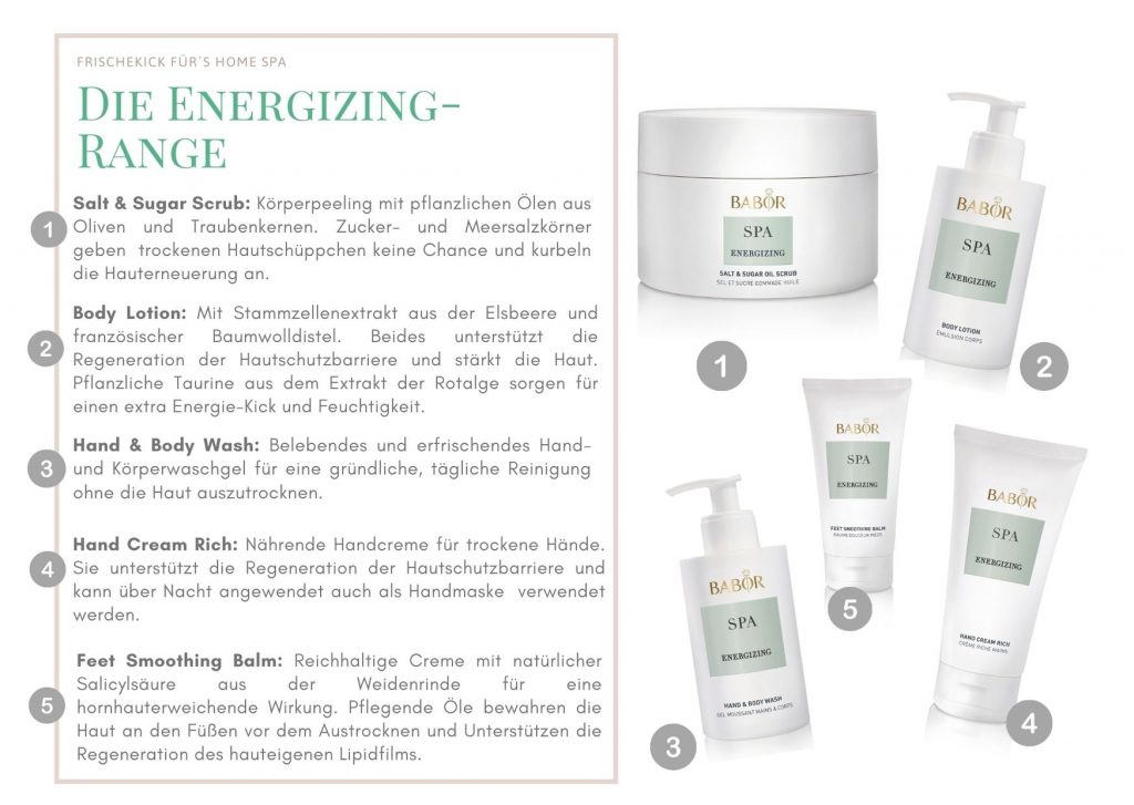 Babor-Spa-Range-Energizing