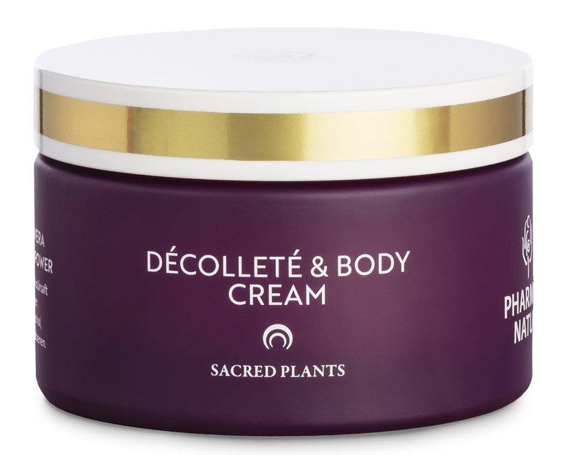 love-your-age-decollete-cream