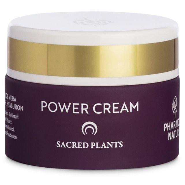 Love-Your-Age-Power_Cream