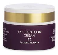 love-your-age-eye-contour-cream