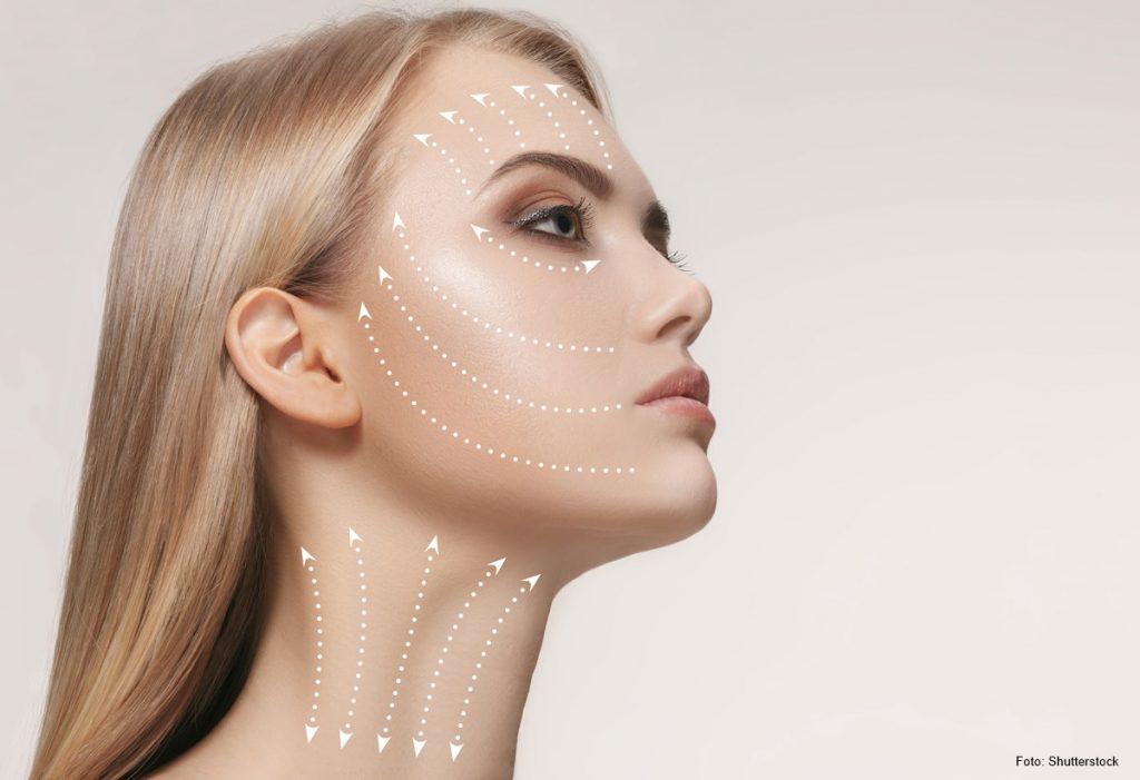 Collagen-Woman2