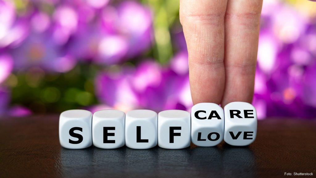 selfcare-picture