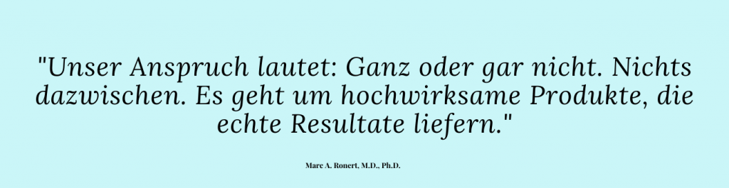 zitat-dr-marc