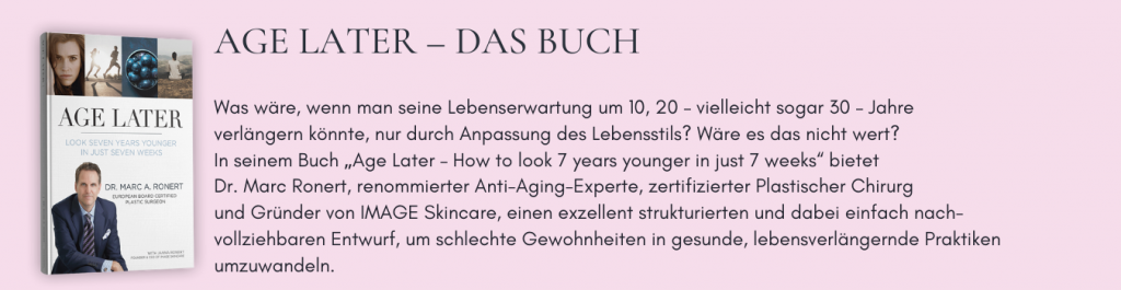 Age_later_buch