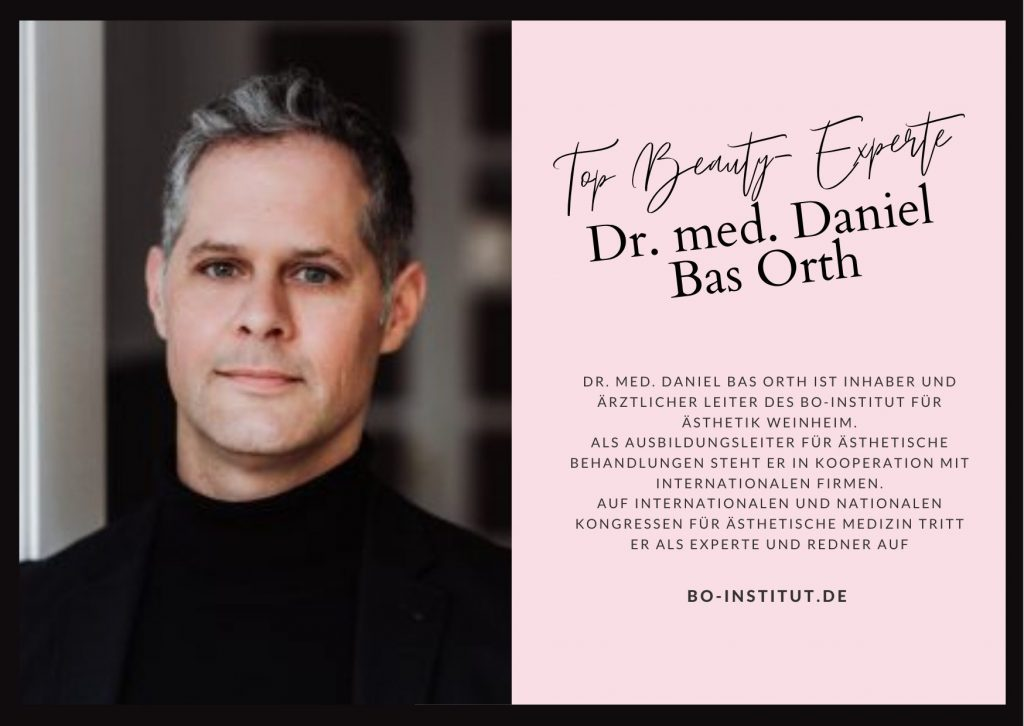 Dr-Bas-Orth
