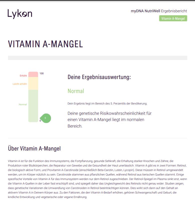 myDNA_NutriWell_Screenshot_3